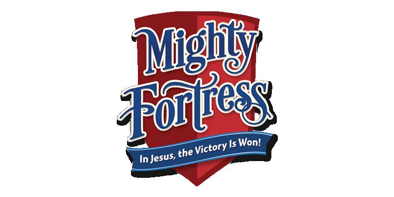 MightyFortress_Fullwidth_logo_header-01
